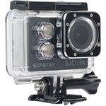 sjcam-sj7-star-camera-de-actiune--full-hd--1080p--12mp--wi-fi-63375-4-934