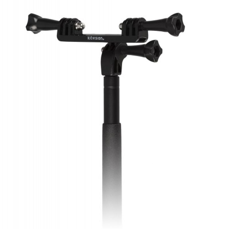kitvision-duo-dual-action-camera-mount-suport-dual-52752-1-830