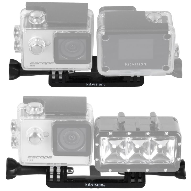 kitvision-duo-dual-action-camera-mount-suport-dual-52752-2-9