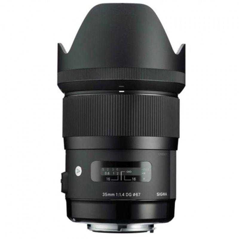 sigma-35mm-f1-4-dg-hsm-nikon-af-s-art-23882-1_1