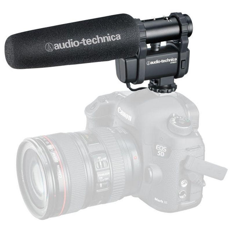 audio-technica-at8024-microfon-stereo-54024-3-82