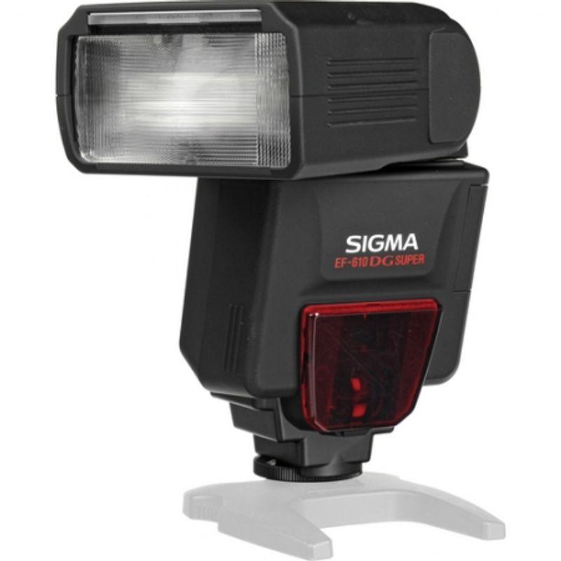 sigma-ef-610-dg-super-nikon-ttl-21341-3