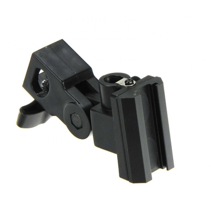 sa-35ra-suport-orientabil-stativ-pentru-umbrela-si-blitz-extern-slave-11500-2