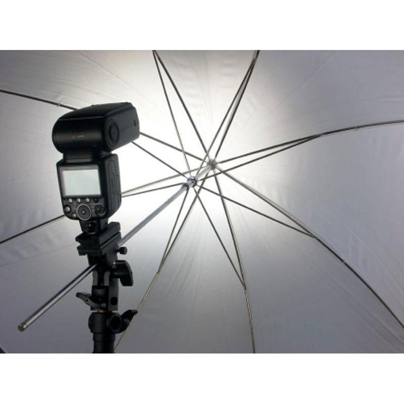 sa-35ra-suport-orientabil-stativ-pentru-umbrela-si-blitz-extern-slave-11500-3