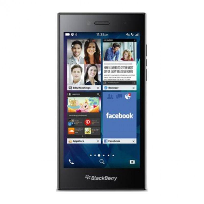 blackberry-leap-16gb-lte-4g-alb-43270-528_1