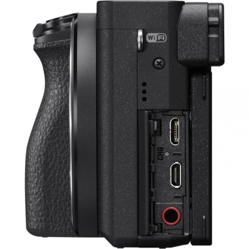 sony-alpha-a6500-kit-selp-18-105mm-f-4-g--negru-61280-6_1