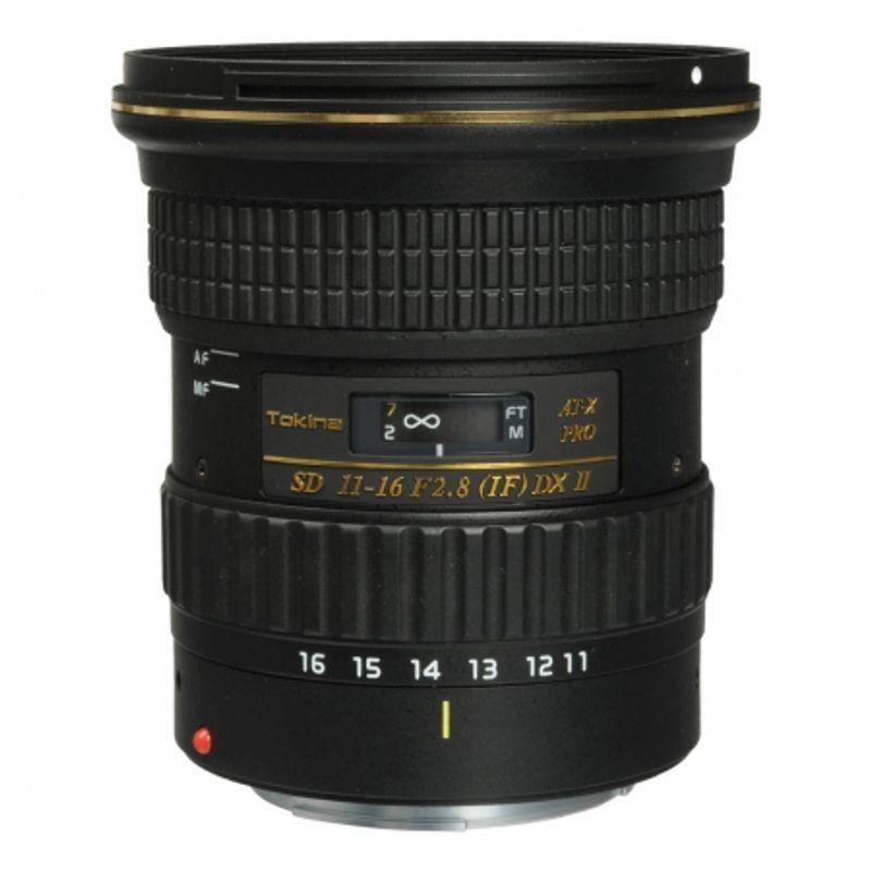 tokina-atx-11-16mm-f-2-8-pro-dx-ii-pentru-canon-af-21367_1