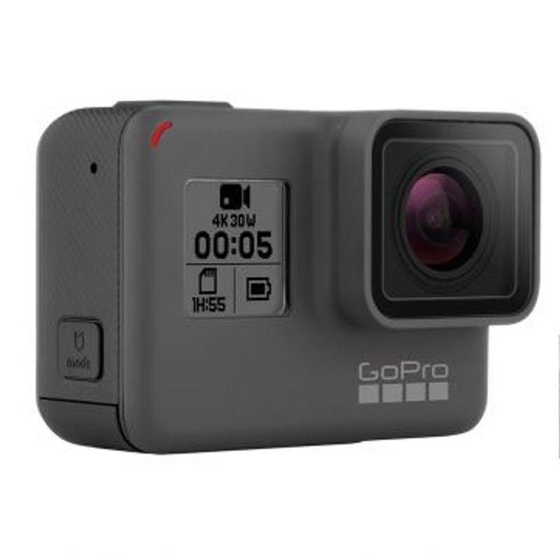 gopro-hero-5-black-edition-55075-2-591_1