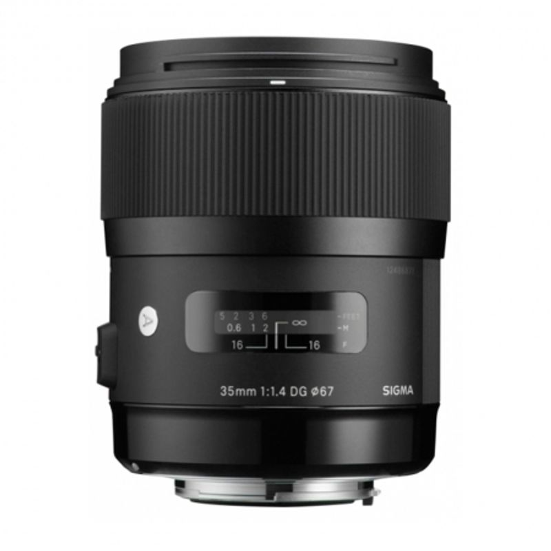 sigma-35mm-f-1-4-dg-hsm-art-canon-23880-6_1