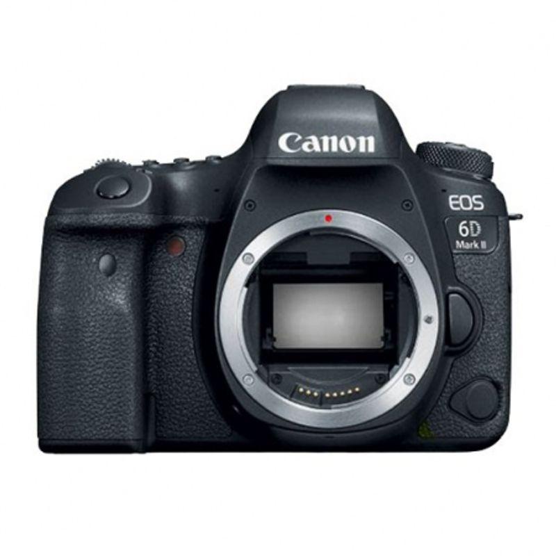 canon-eos-6d-mark-ii-body--63038-325_1