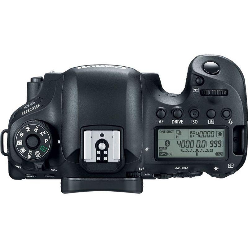 canon-eos-6d-mark-ii-body--63038-3-252_1