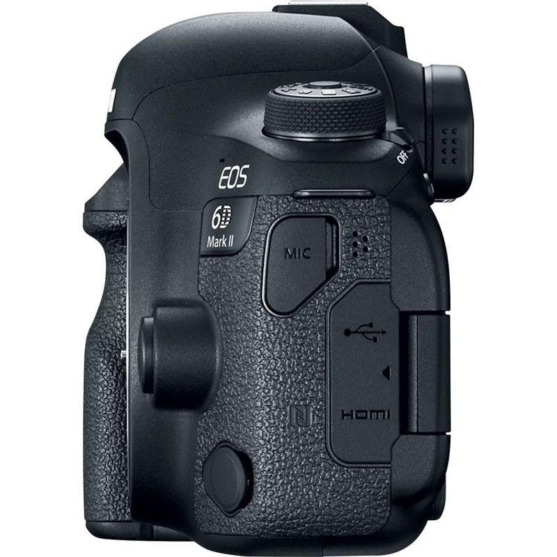 canon-eos-6d-mark-ii-body--63038-5-895_1