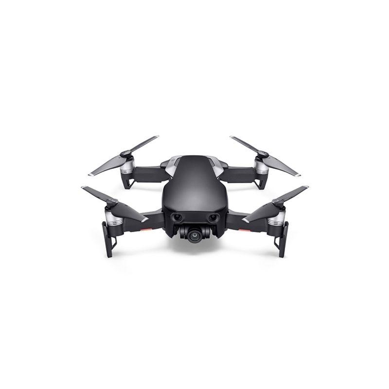dji-mavic-air-fly-more-combo--eu---onyx-black-67929-1-66_1