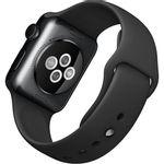 apple-watch-1-cu-carcasa-din-otel-inoxidabil--38mm--negru-58111-3-337_1