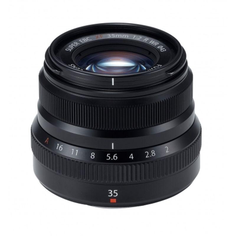 fujifilm-fujinon-xf-lens-xf-35mm-f2-r-wr-46056-740_1