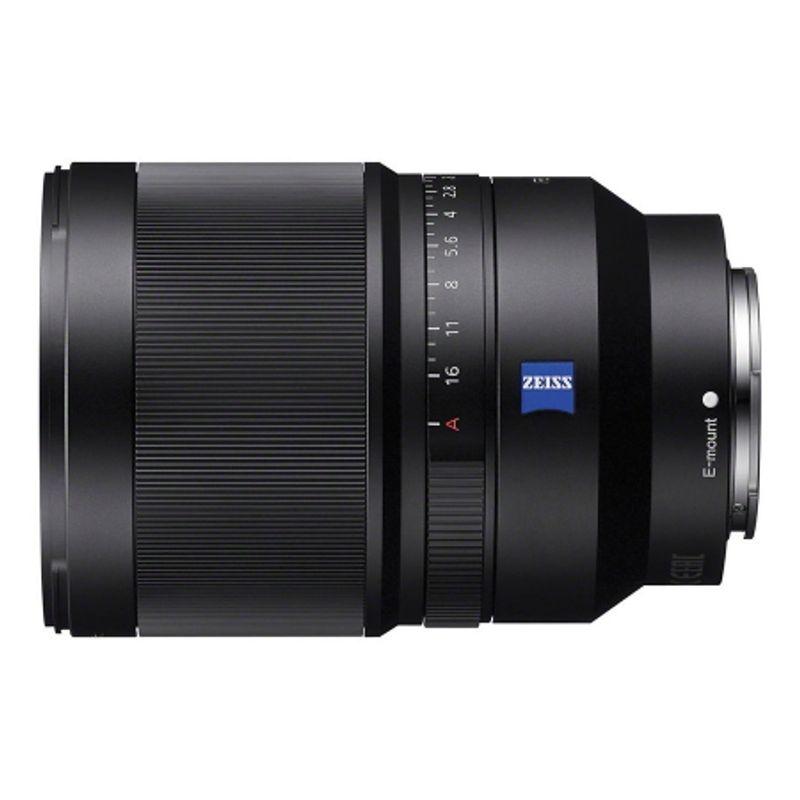 sony-distagon-t--fe-35mm-f-1-4-za-montura-sony-e--compatibil-ff--44378-1-732_1