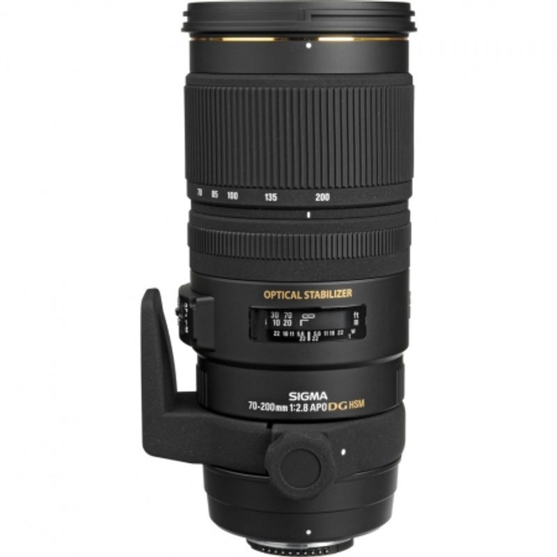sigma-70-200mm-f-2-8-ex-dg-os-hsm-apo--stabilizare-de-imagine--nikon-af-s-fx-13133_1