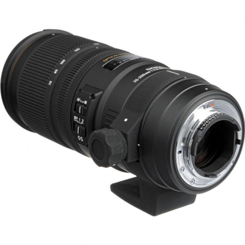 sigma-70-200mm-f-2-8-ex-dg-os-hsm-apo--stabilizare-de-imagine--nikon-af-s-fx-13133-2_1