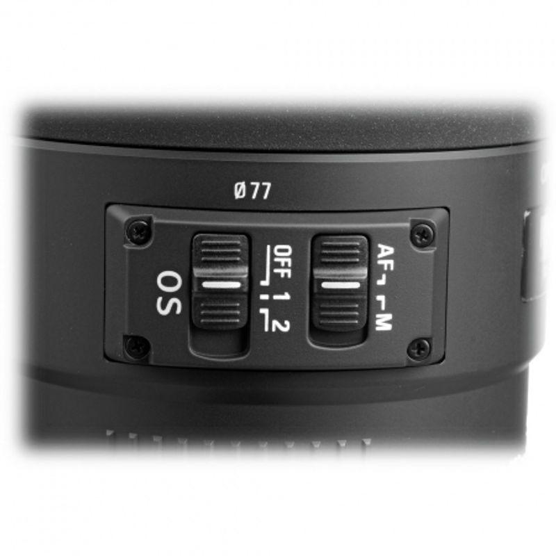 sigma-70-200mm-f-2-8-ex-dg-os-hsm-apo--stabilizare-de-imagine--nikon-af-s-fx-13133-3_1