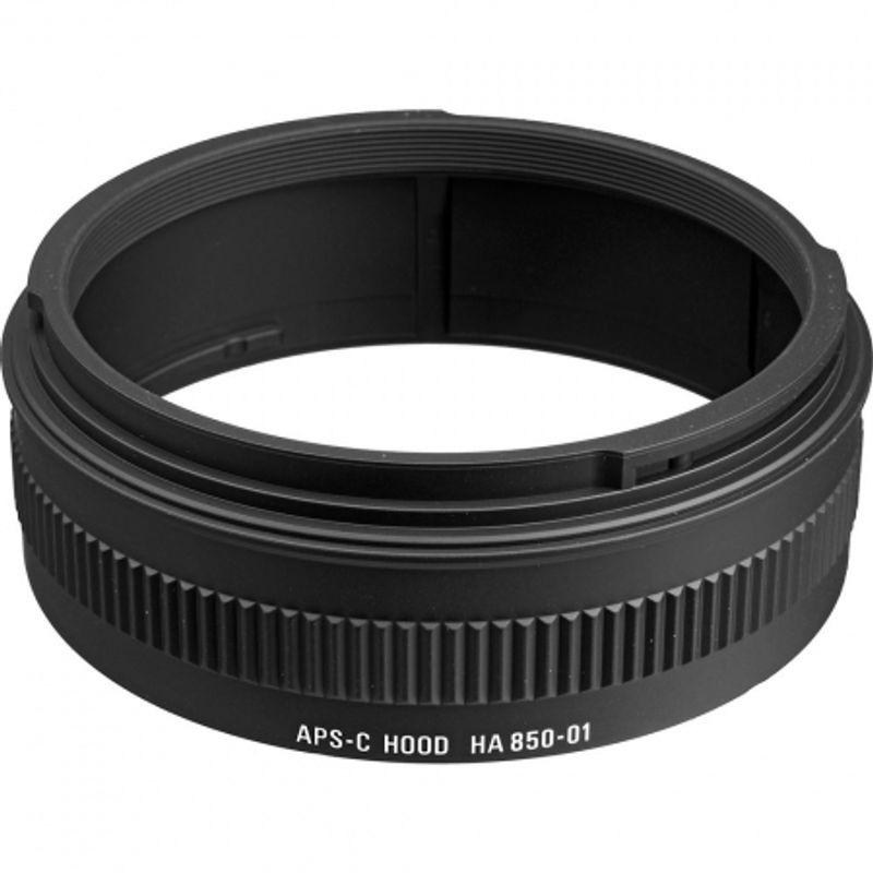 sigma-70-200mm-f-2-8-ex-dg-os-hsm-apo--stabilizare-de-imagine--nikon-af-s-fx-13133-5_1