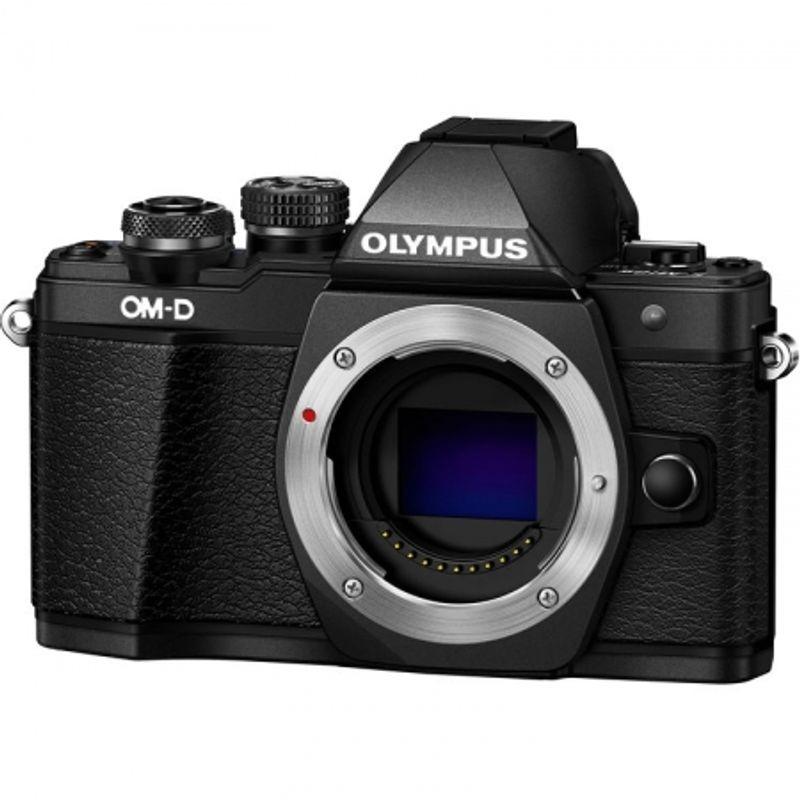 olympus-om-d-e-m10-mark-ii-ez-m1442-iir--ez-m4015-r--negru-44882-2_1