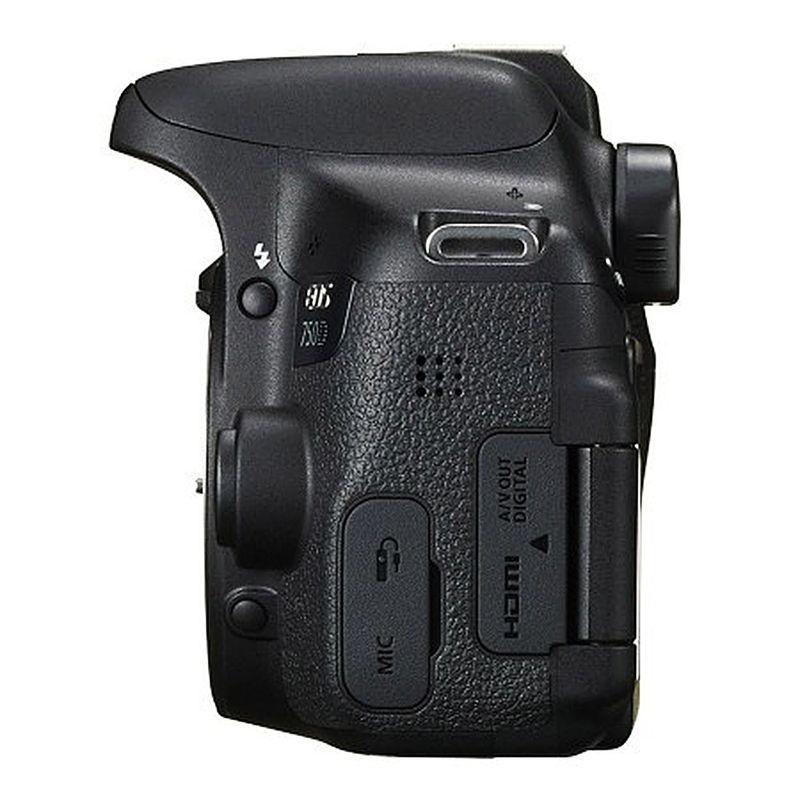 canon-eos-750d-body-41232-3_1_1