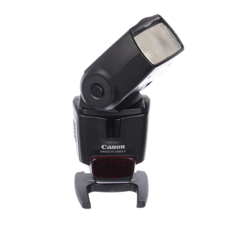 canon-speedlite-430ex-ii-sh6736-56262-1-714
