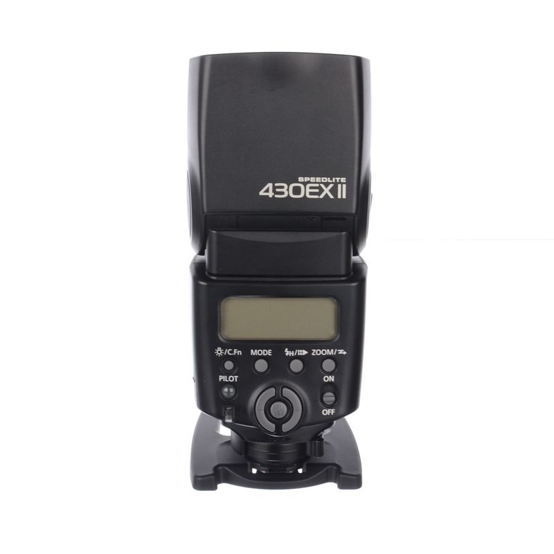 canon-speedlite-430ex-ii-sh6736-56262-2-132