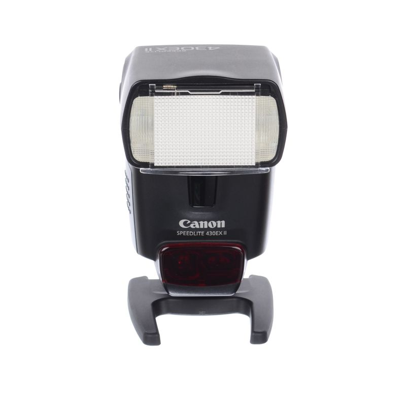 canon-speedlite-430ex-ii-sh6736-56262-3-463