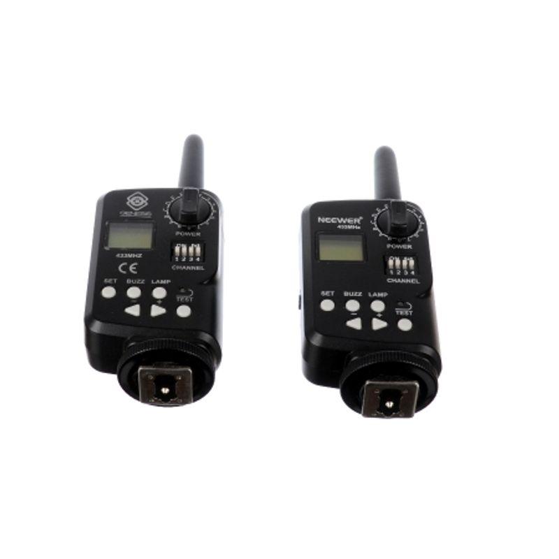 kit-radio--2-transmitatoare-ft-16--3-receptoare-ftr-16-godox-si-neewer-sh6738-56269-626