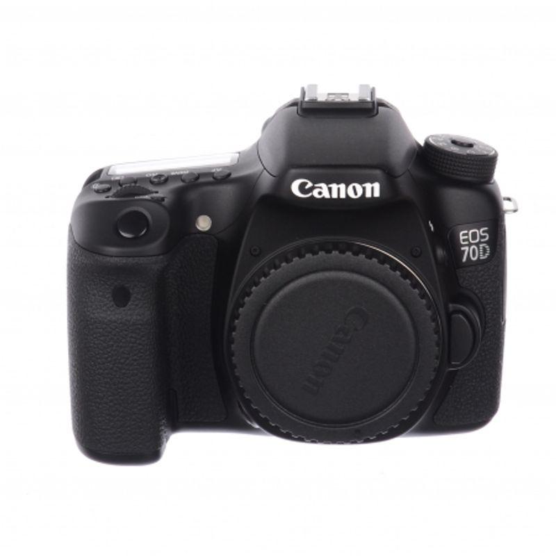 sh-canon-eos-70d-body-sh-125031137-56280-61