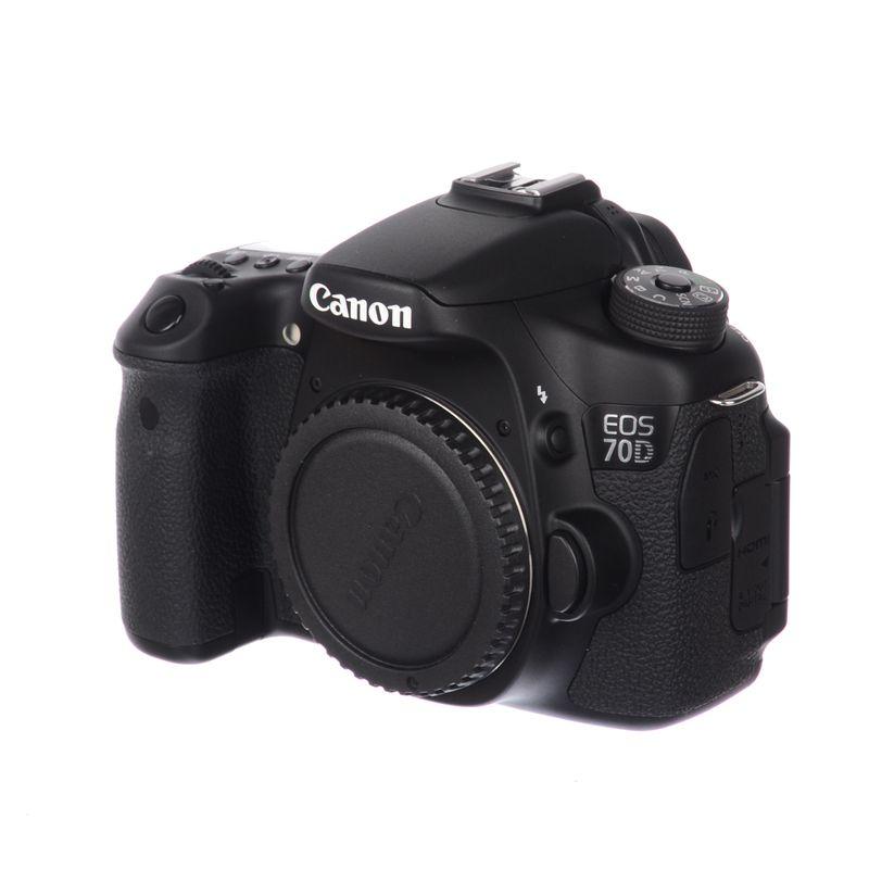 sh-canon-eos-70d-body-sh-125031137-56280-1-781