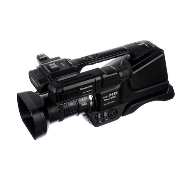 panasonic-ag-ac8-camera-video-profesionala-sh6739-56284-471