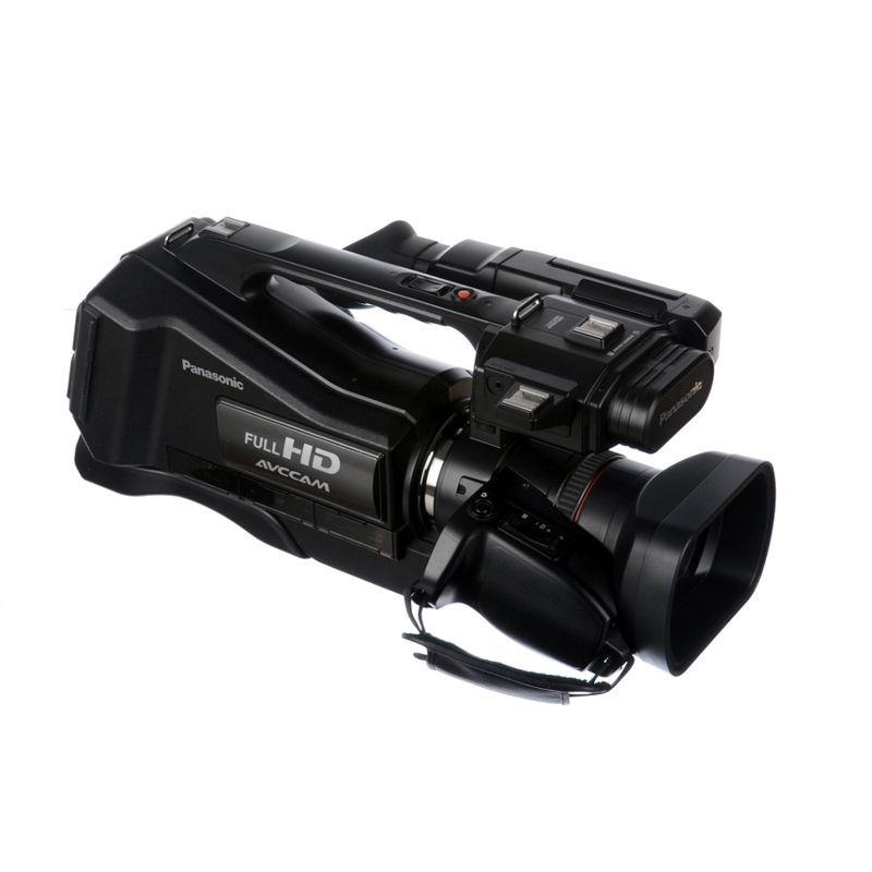 panasonic-ag-ac8-camera-video-profesionala-sh6739-56284-1-441