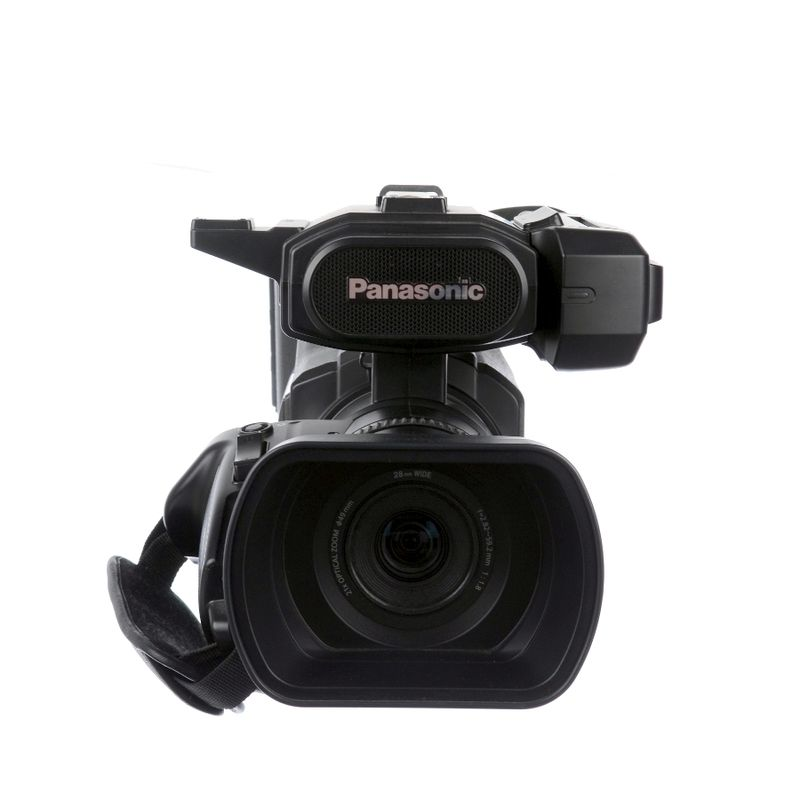 panasonic-ag-ac8-camera-video-profesionala-sh6739-56284-2-373