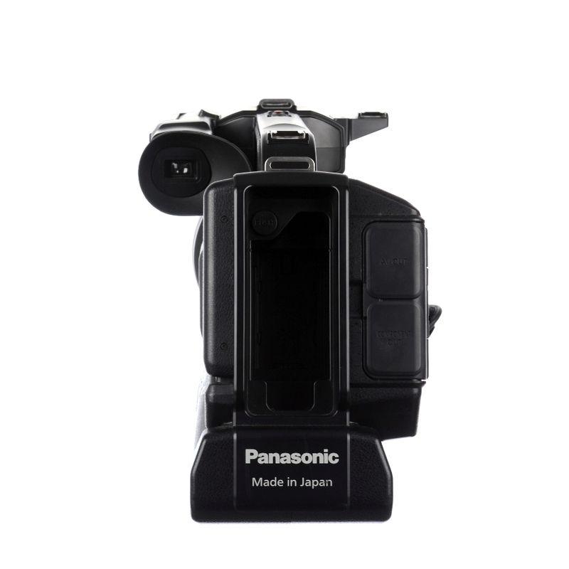 panasonic-ag-ac8-camera-video-profesionala-sh6739-56284-3-933