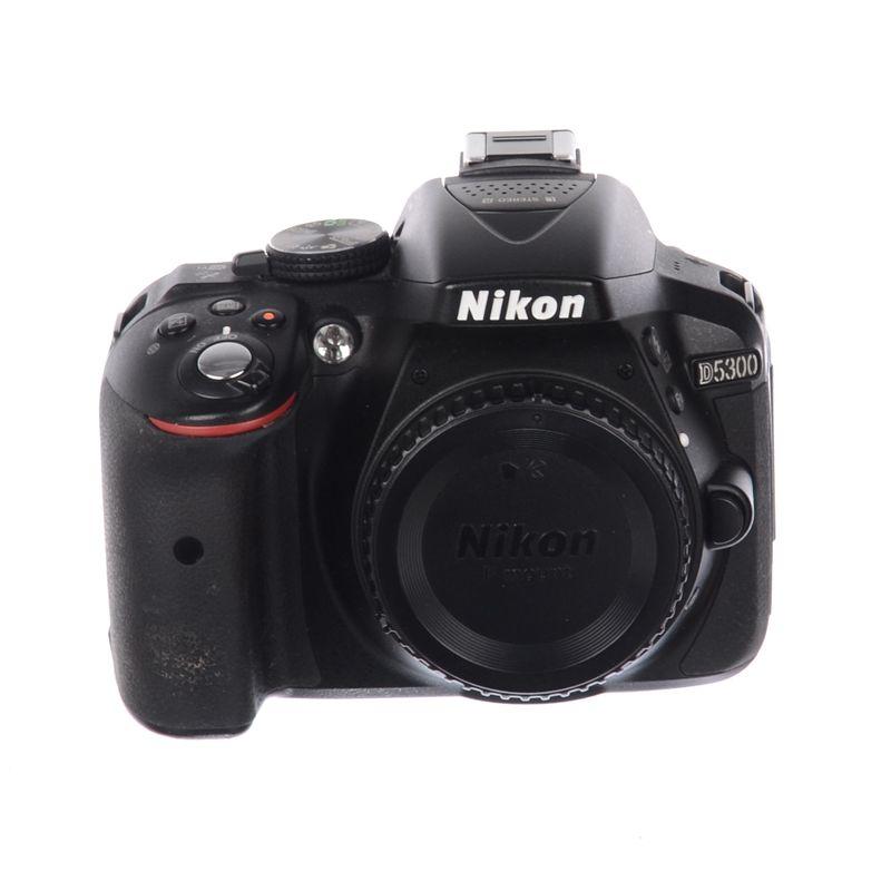 nikon-d5300-body-sh125031176-56328-1-902