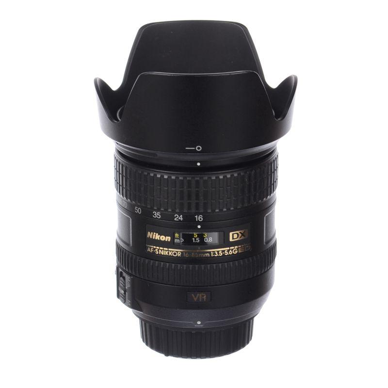 nikon-af-s-16-85mm-f-3-5-5-6-vr-sh125031177-56329-1-686