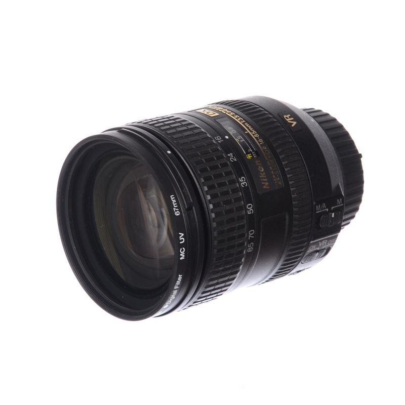 nikon-af-s-16-85mm-f-3-5-5-6-vr-sh125031177-56329-2-534