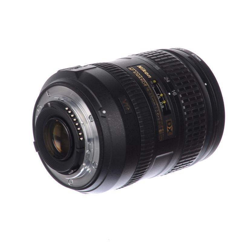 nikon-af-s-16-85mm-f-3-5-5-6-vr-sh125031177-56329-3-191