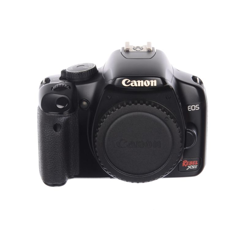 canon-rebel-xsi---450d-body-sh6743-1-56332-1-660