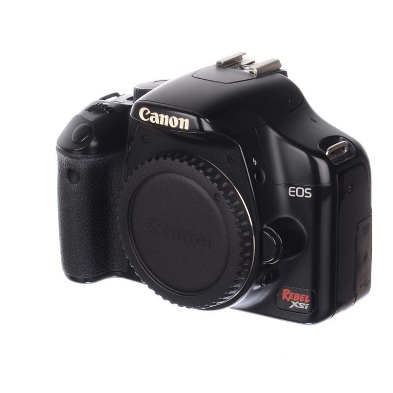canon-rebel-xsi---450d-body-sh6743-1-56332-2-167