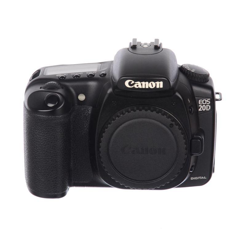 canon-20d-grip-canon-bg-e2-sh6743-2-56333-1-660