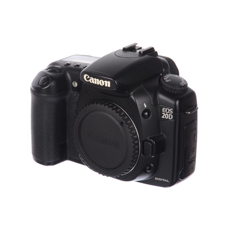 canon-20d-grip-canon-bg-e2-sh6743-2-56333-2-724