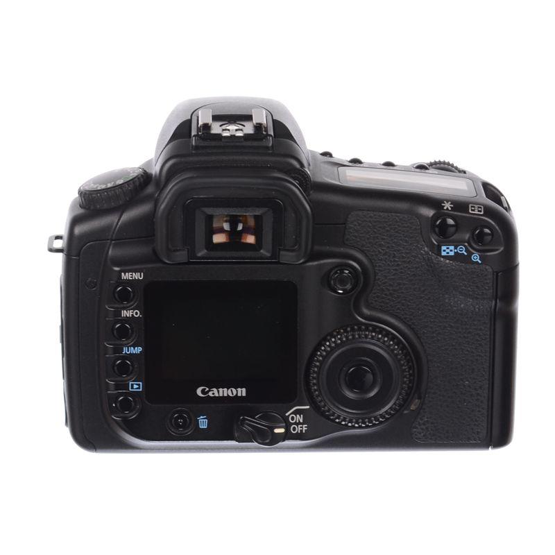 canon-20d-grip-canon-bg-e2-sh6743-2-56333-3-589
