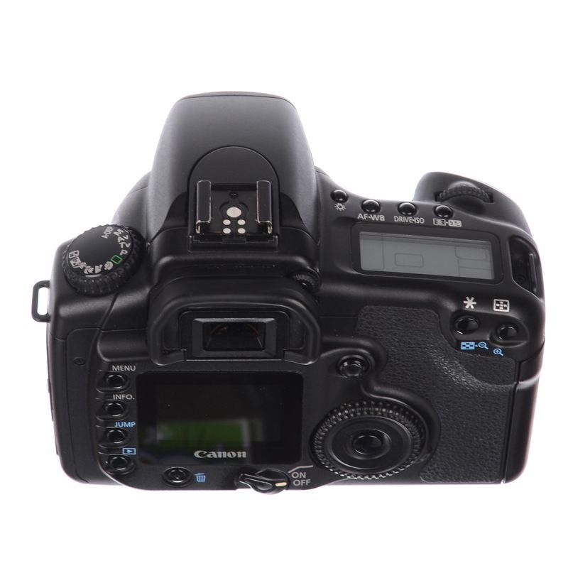 canon-20d-grip-canon-bg-e2-sh6743-2-56333-4-266