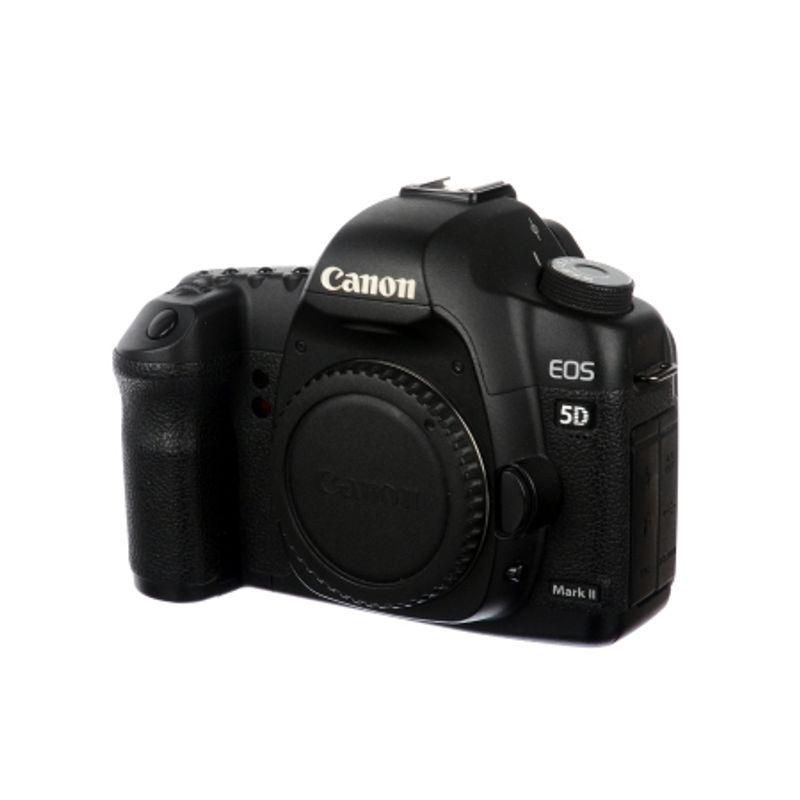 sh-canon-5d-mark-ii-grip-canon-sh125031184-56340-214