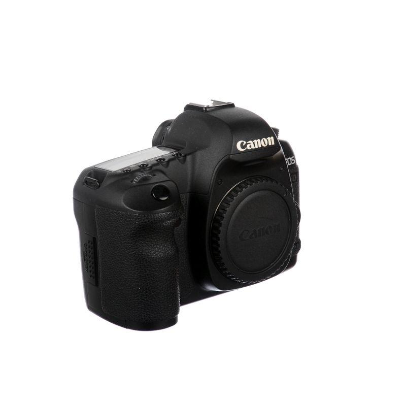 sh-canon-5d-mark-ii-grip-canon-sh125031184-56340-1-138