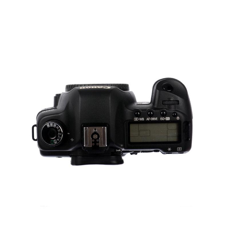 sh-canon-5d-mark-ii-grip-canon-sh125031184-56340-2-696