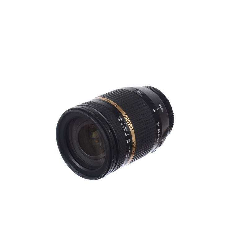 sh-tamron-18-270mm-f-3-5-6-3-di-ii-canon-sh125031185-56341-1-500
